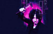 10 فیلم جنایی برتر قرن 21