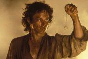 ۷ فیلمی که بیشترین جوایز اسکار را کسب کردهاند