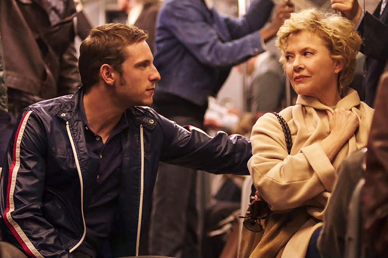 بررسی فیلم Film Stars Don't Die in Liverpool: داستانی رمانتیک دربارهی یکی از اسطورههای سینما