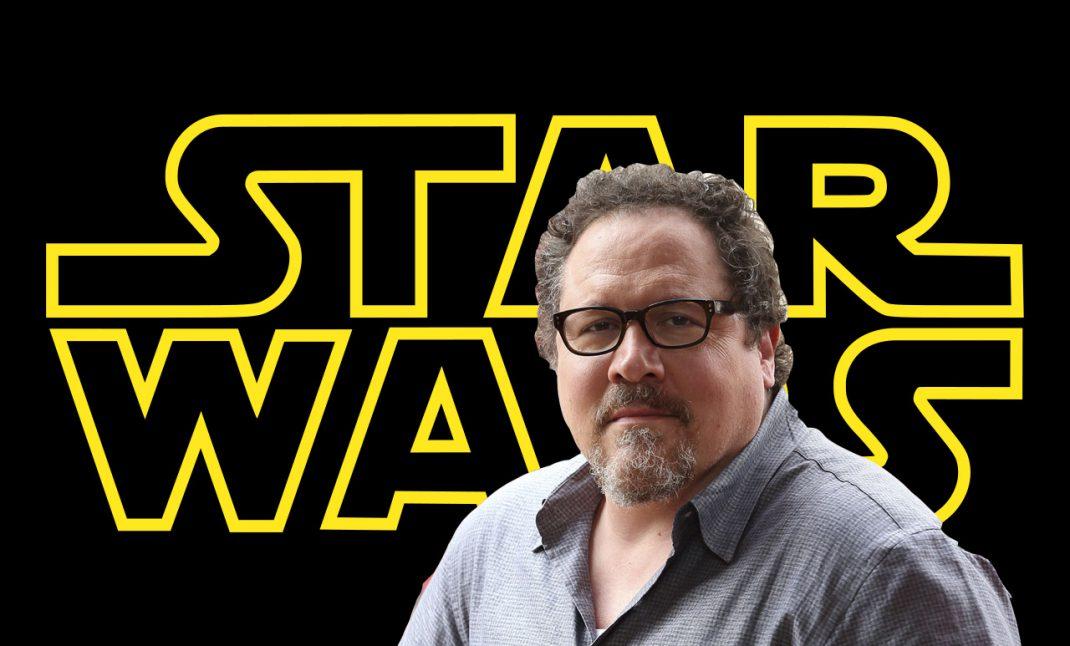 جان فاورو نویسندگی و تهیهکنندگی Star Wars جدید را برعهده خواهد گرفت.