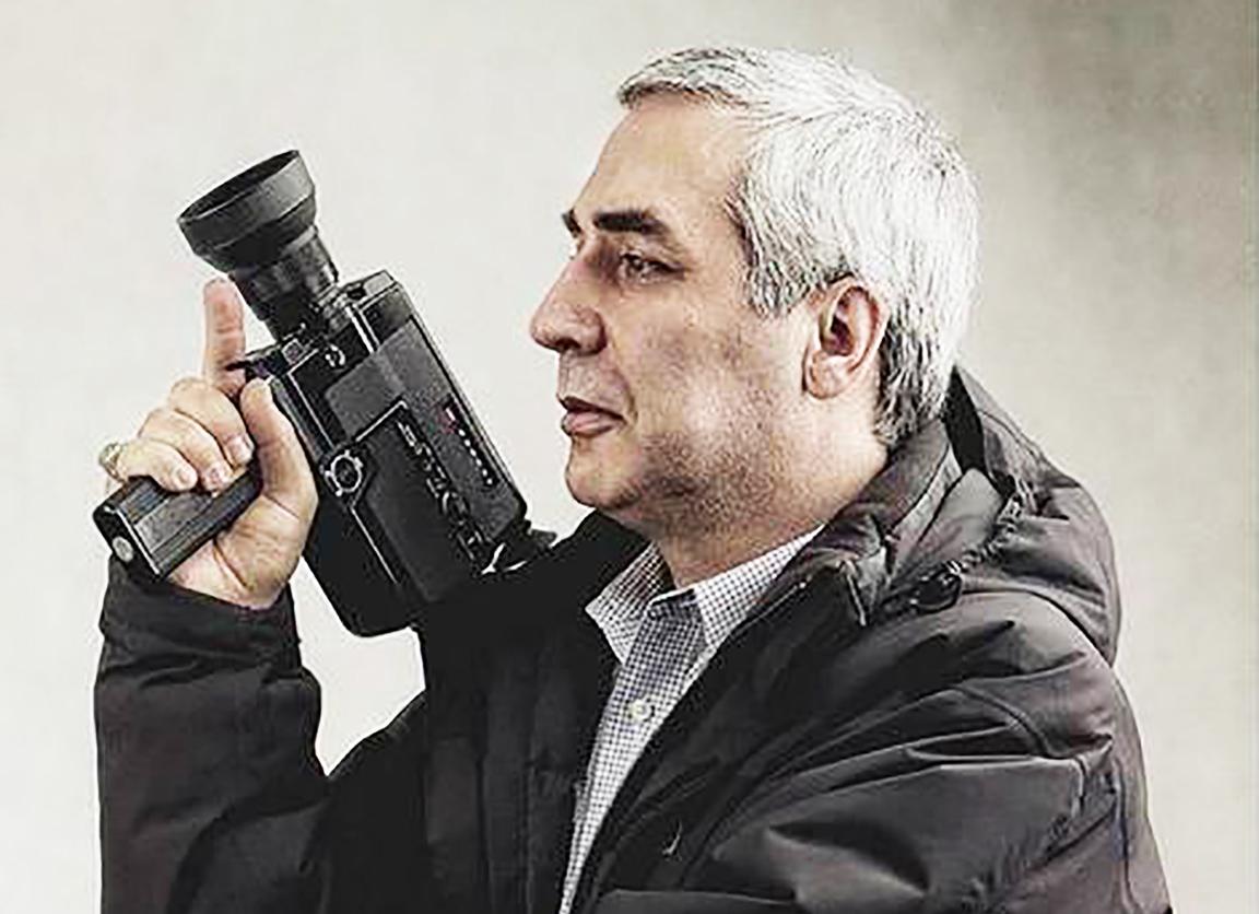 فیلم  جدید لارس فون تریه به جشنواره کن راه یافت