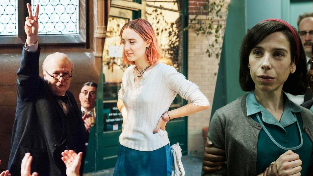 چه فیلمهایی رو در نوروز از دست دادید؟