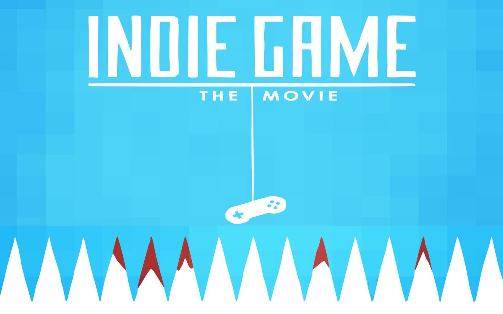 سه مستند جذاب نماوا دربارهی بازیهای ویدیویی