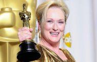 ۱۲ بازیگری که بیشترین تعداد نامزدی دریافت جایزه اسکار را در کارنامه دارند