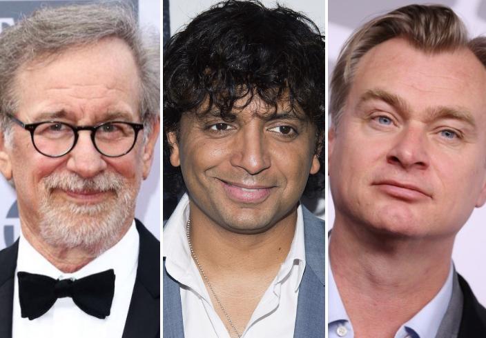 ۲۵ کارگردان با بالاترین میزان دستمزد در دنیا