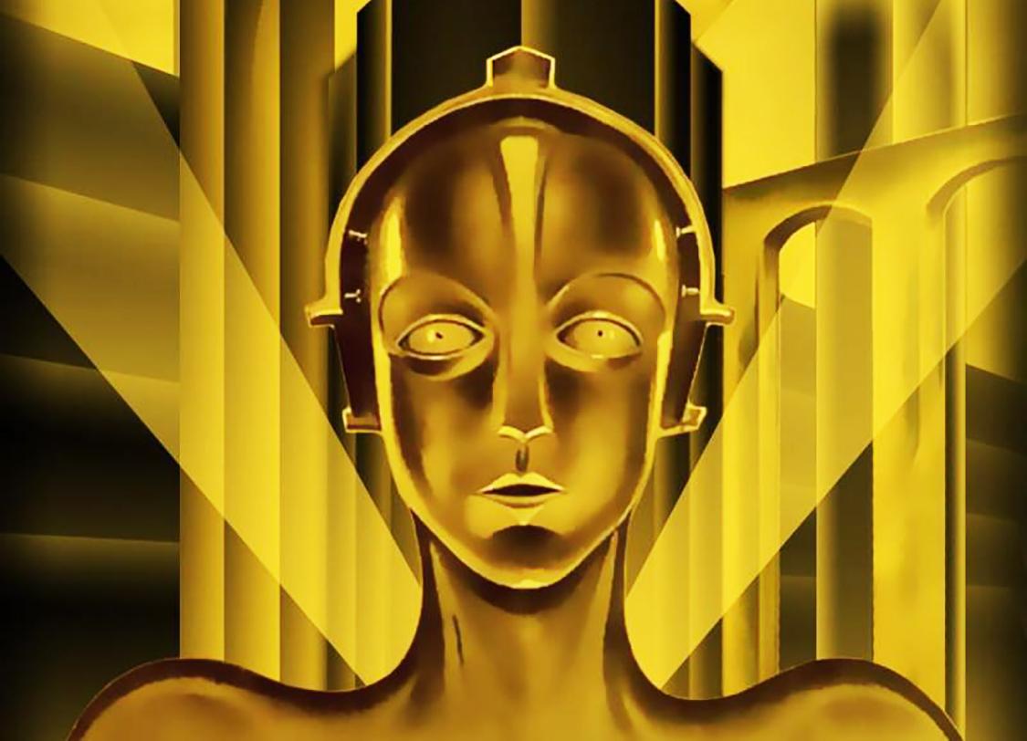 ۲۵ فیلمی که آینده را بهدرستی پیشبینی کرده بودند ـ قسمت دوم