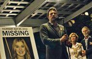 ۵ فیلم فوقالعاده در مورد افراد گمشده