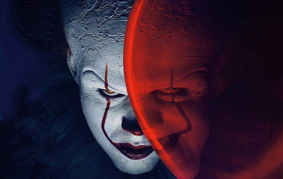 بازیگران انتخابشده برای قسمت دوم فیلم ترسناک It