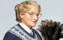 موزیکال خانم داوتفایر Mrs. Doubtfire به تئاتر برادوی می رود