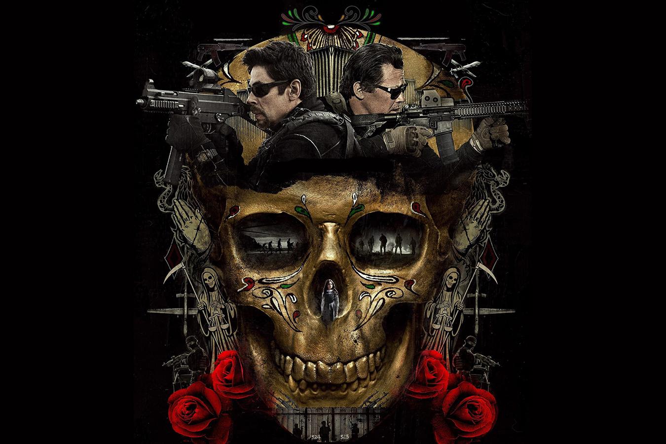 بررسی Sicario: Day of the Soldado؛ روایتی فوقالعاده از ترور در مرزهای مکزیک