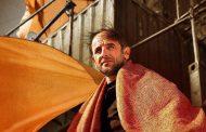 بررسی فیلم شعله ور: رذل دوست نداشتنی