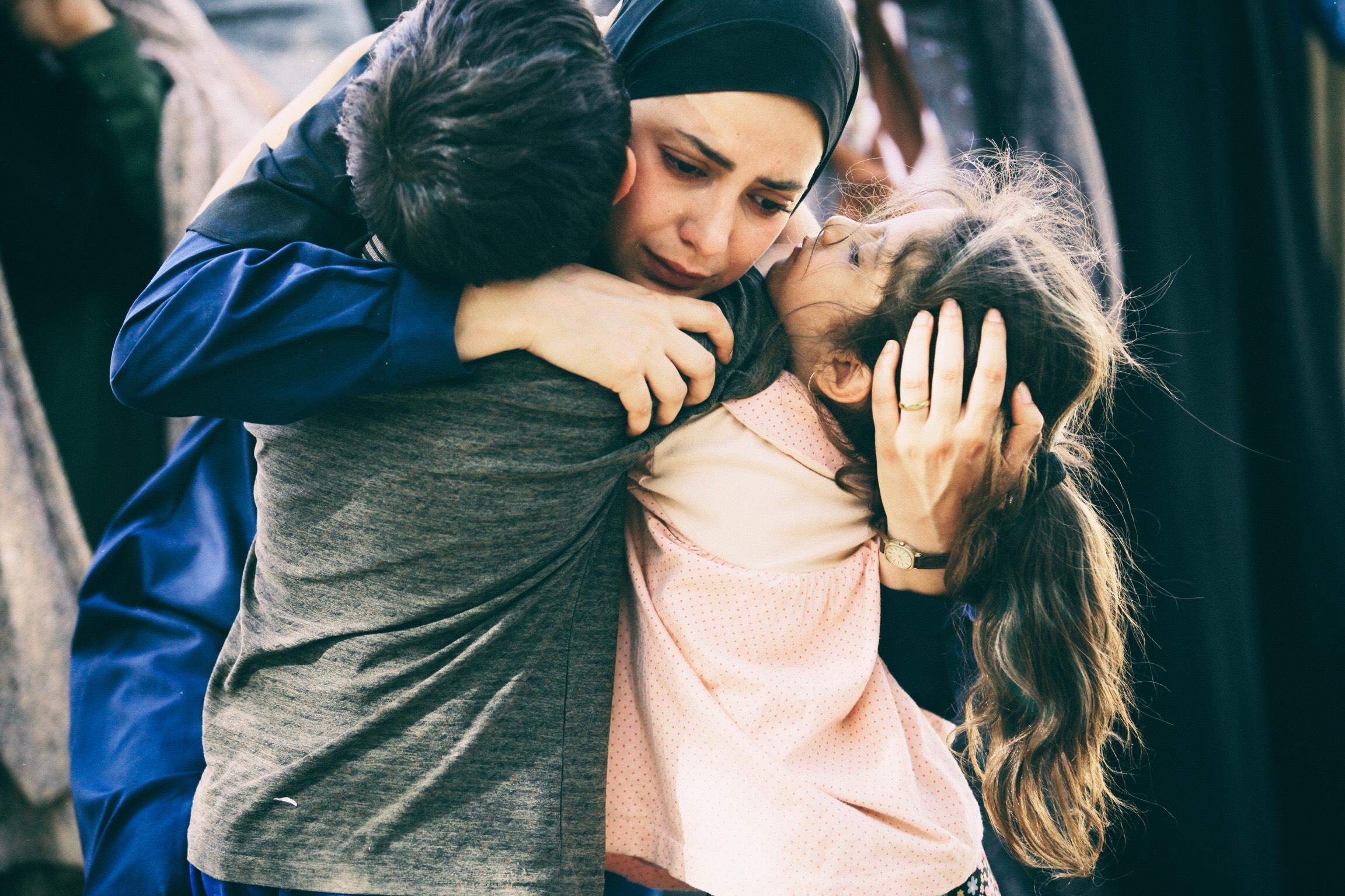 با مادرانههای نماوا بیشتر آشنا شوید