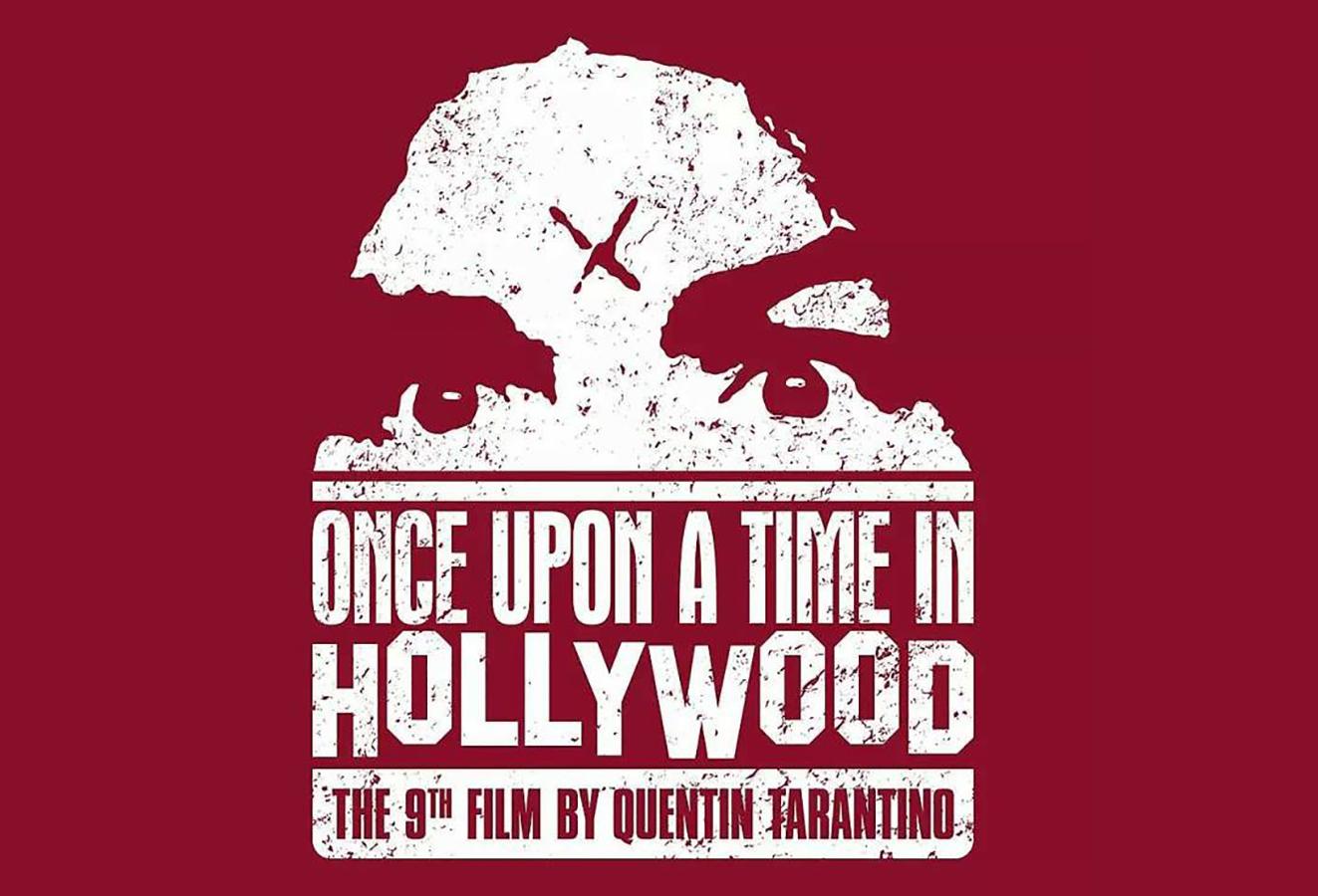 فیلم جدید تارانتینو درباره جنایتهای منسون عجیبتر میشود