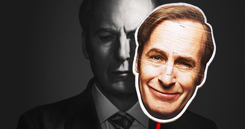 گیرمو دل تورو Better Call Saul را به Breaking Bad ترجیح میدهد: