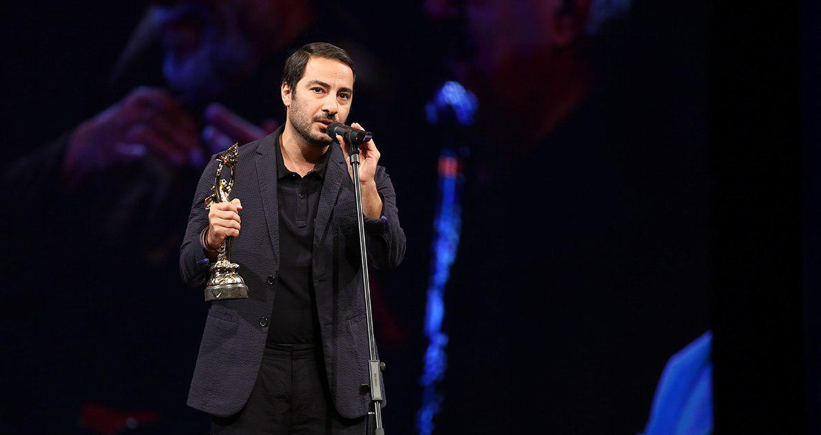 اعلام برگزیدگان جشن خانه سینما: پیشتازی فیلم وحید جلیلوند «بدون تاریخ بدون امضا»