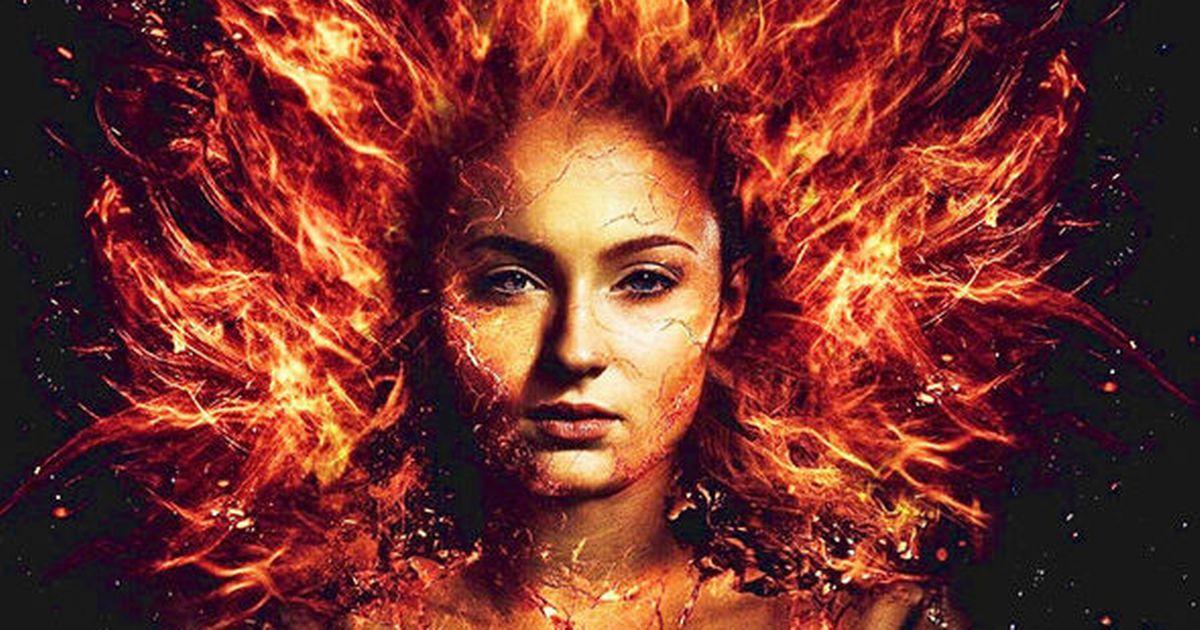اولین آنونس Dark Phoenix؛ جدیدترین فیلم ماجراجوییهای X-Men را تماشا کنید