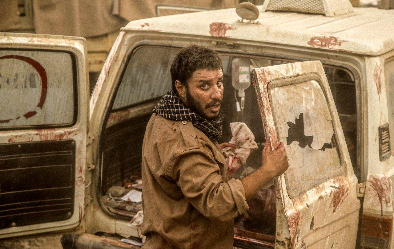 رابرت دنیرو مهمان افتخاری جشنواره فیلم مراکش