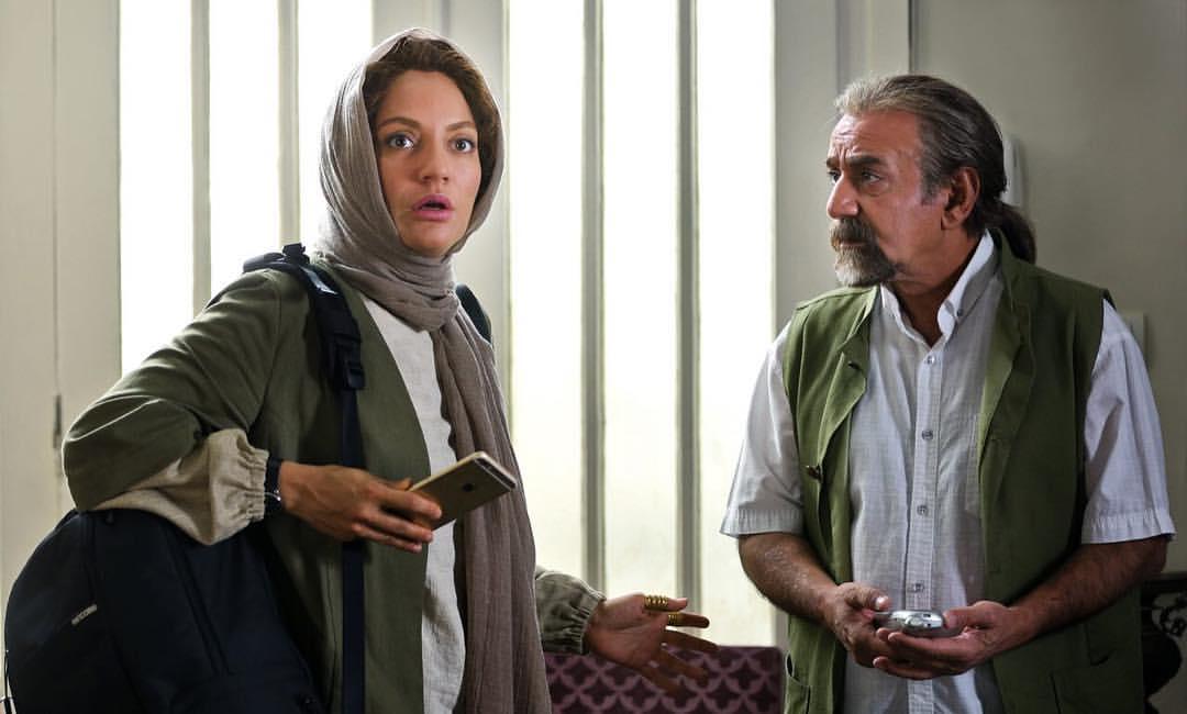 بررسی فیلم «لسآنجلس، تهران»: بدتر از این نمیشود