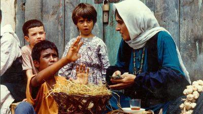 قصه های سرزمین خورشید – ده شاهکاری که از مردم خوزستان میگویند