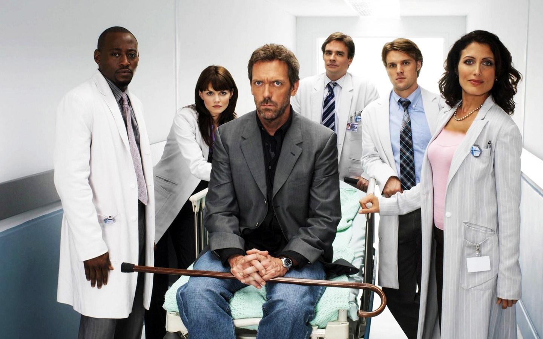 ۱۰ تا از بهترین سریالهای پزشکی که تاکنون ساخته شدهاند