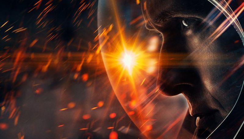 بررسی فیلم First Man: رایان گاسلینگ در نقش نیل آرمسترانگ همچون ستارهای میدرخشد