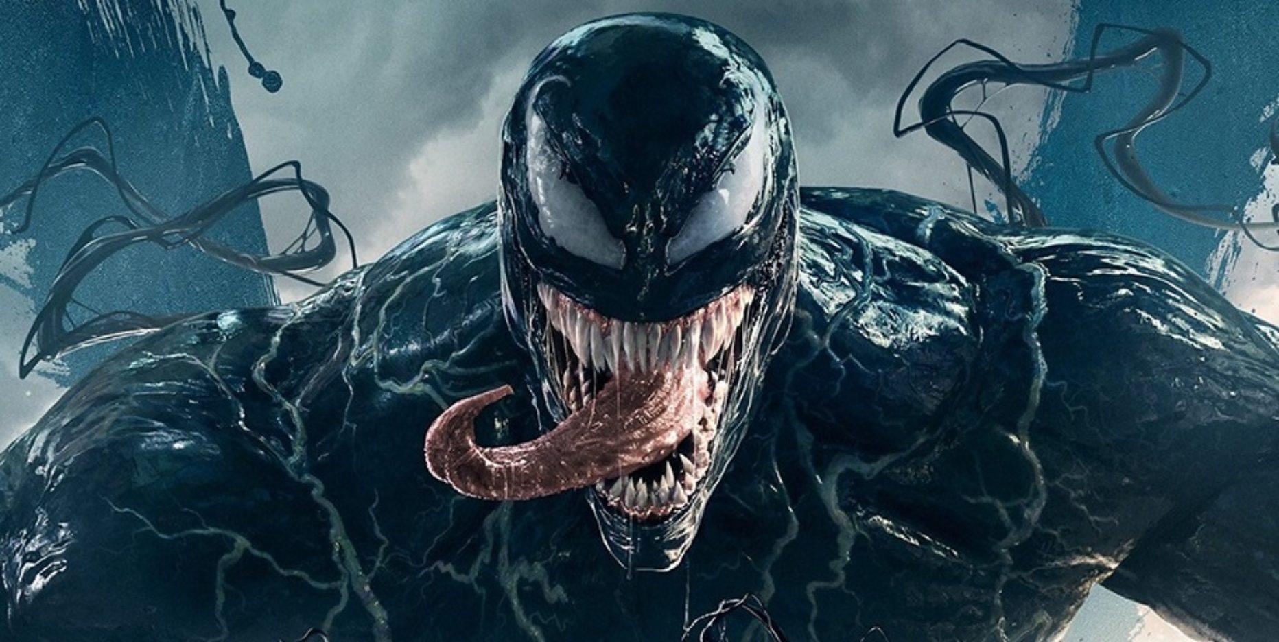 باکس آفیس آخر هفته: First Man از قافلهی Venom و A Star Is Born جا ماند