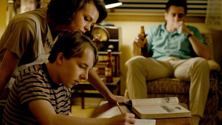 آنونس رسمی Wildife : کری مولیگان و جیک جیلنهال در اولین اثر پل دینو