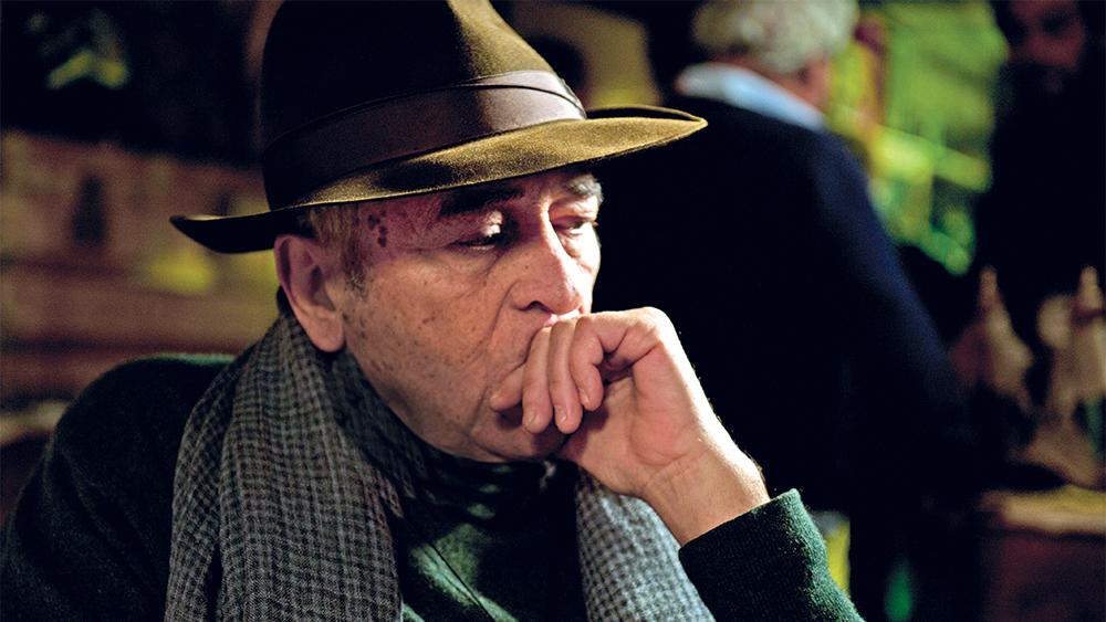برناردو برتولوچی؛ یکی از آخرین بازماندههای سینمای مدرن درگذشت