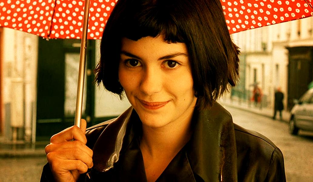 جدیدترین آنونس فصل سوم Stranger Things را تماشا کنید