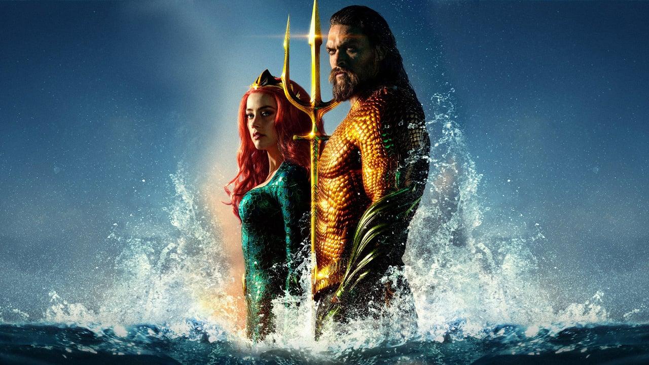 باکس آفیس آخر هفته: Aquaman با فروش بالا اکران میشود؛ Mary Poppins با اختلاف اندکی از Bumblebee جلو میزند