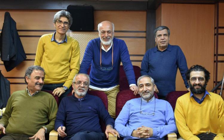 معرفی هیئت انتخاب سی و هفتمین جشنوار فجر: از مدیران سیما تا ناکامان دوره قبل
