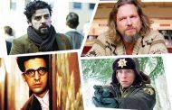 بیست شخصیت به یادماندنی برادران کوئن