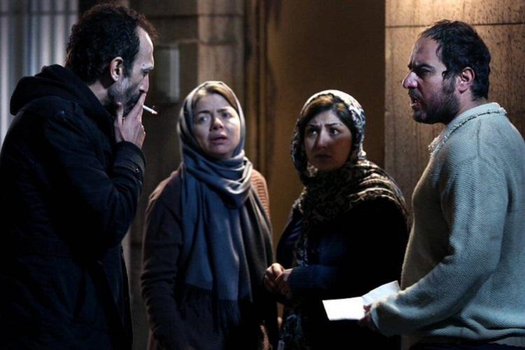 بررسی سریال La Casa de Papel؛ بهترین درام جنایی سالهای اخیر