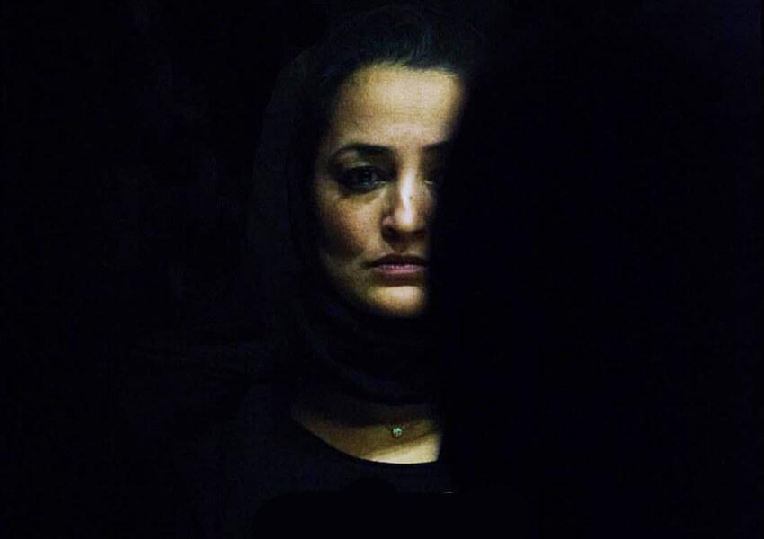 با نماینده سینمای ایران در اسکار ۲۰۲۰ بیشتر آشنا شوید – مستند در جستجوی فریده