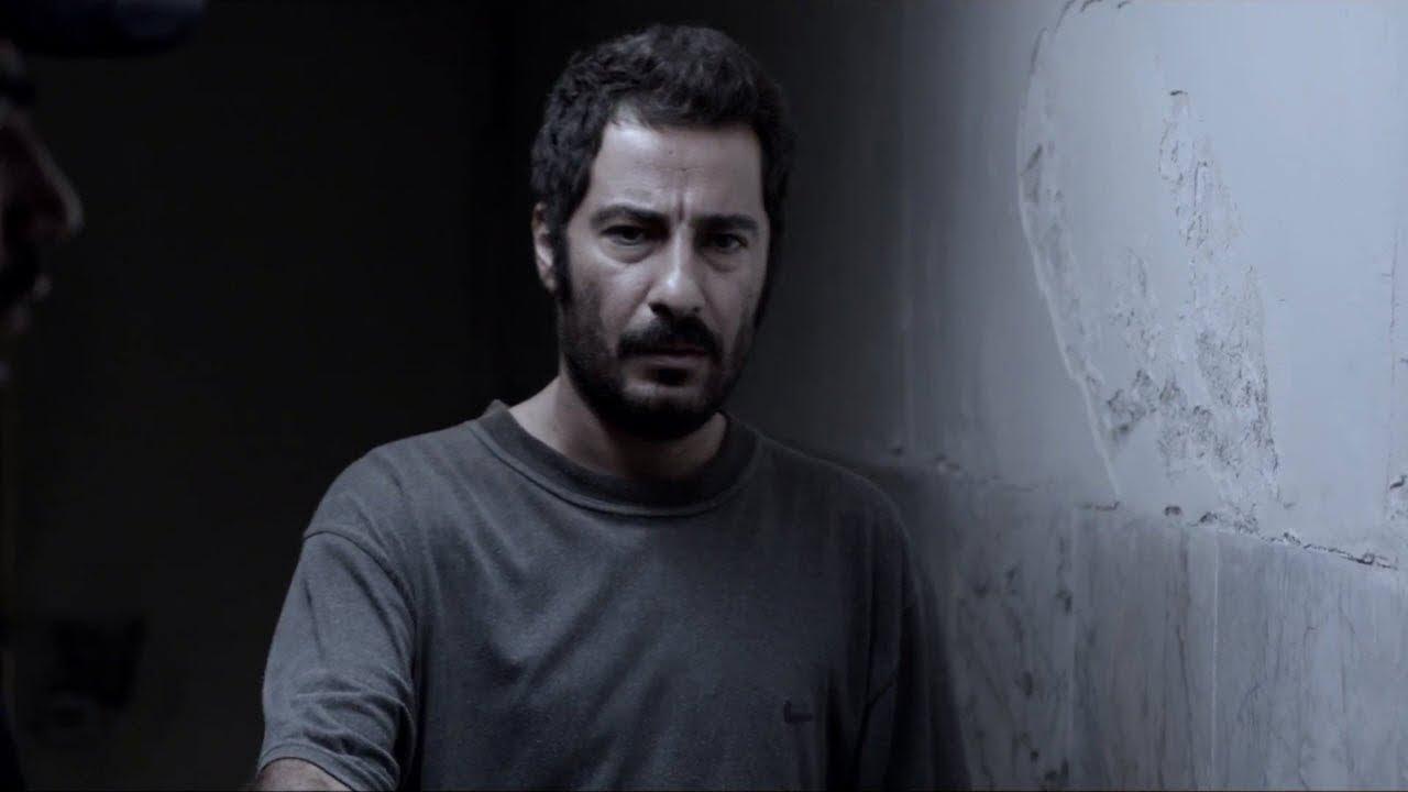 سینمای ایران بازهم بدون اصغر فرهادی توفیقی در اسکار به دست نیاورد