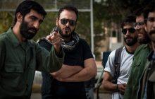 فیلمهای اولی که در جشنواره فجر شگفتی آفریدند