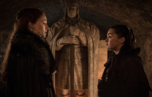 تاریخ پخش فصل آخر Game of Thrones در تازهترین آنونس آن اعلام شد