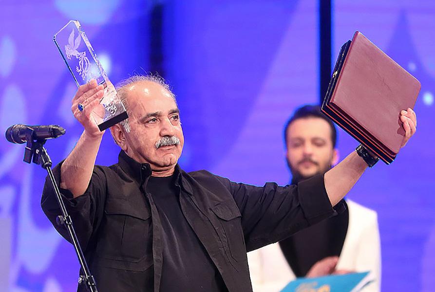 یادداشت انتقادی پرویز پرستویی برای جشنواره فجر و نحوه انتخاب فیلمها