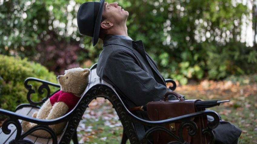 پیشبینیهای گلدن گلوب ۲۰۱۹- بخش سینمایی