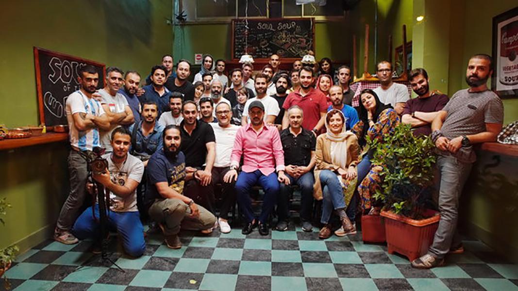 کارگردانان فجر سی و هفتم از کدام نسل هستند؟