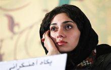 سه بازیگر نقش مکمل زن برگزیده در جشنوارههای فجر در دهه نود