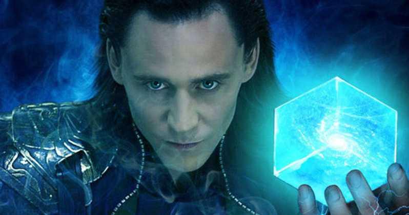 مارول نظریهای در مورد یکی از شخصیتهای Avengers که در فیلم قبلی این مجموعه کشته شد، را تایید کرد.