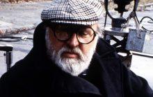 نگاهی به زندگی و آثار سرجو لئونه به مناسبت تولدش