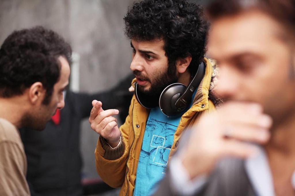نگاهی به مهمترین رویدادهای چند دوره گذشته جشنواره فجر - قسمت اول