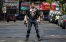 آنونس جدید فصل دوم The Punisher؛ ماجراهای خونینتر در انتظار فرانک کسل