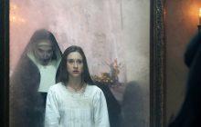 بررسی The Nun؛ سومین اثر مجموعه فیلمهای The Conjuring