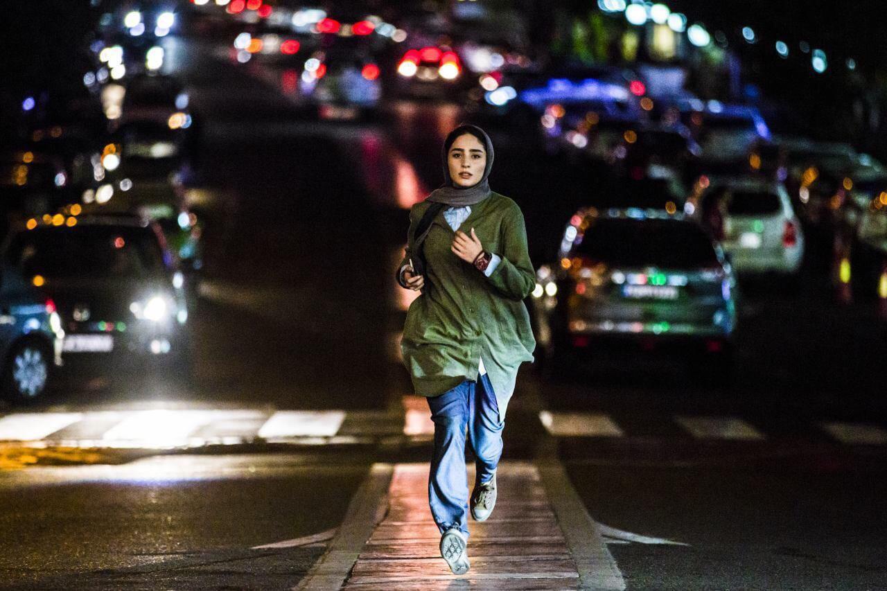 بررسی فیلم «سال دوم دانشکده من»: داستان رفاقتهای امروز