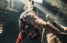 نقد و بررسی فیلم «۲۳ نفر»: غریبهای در میانما
