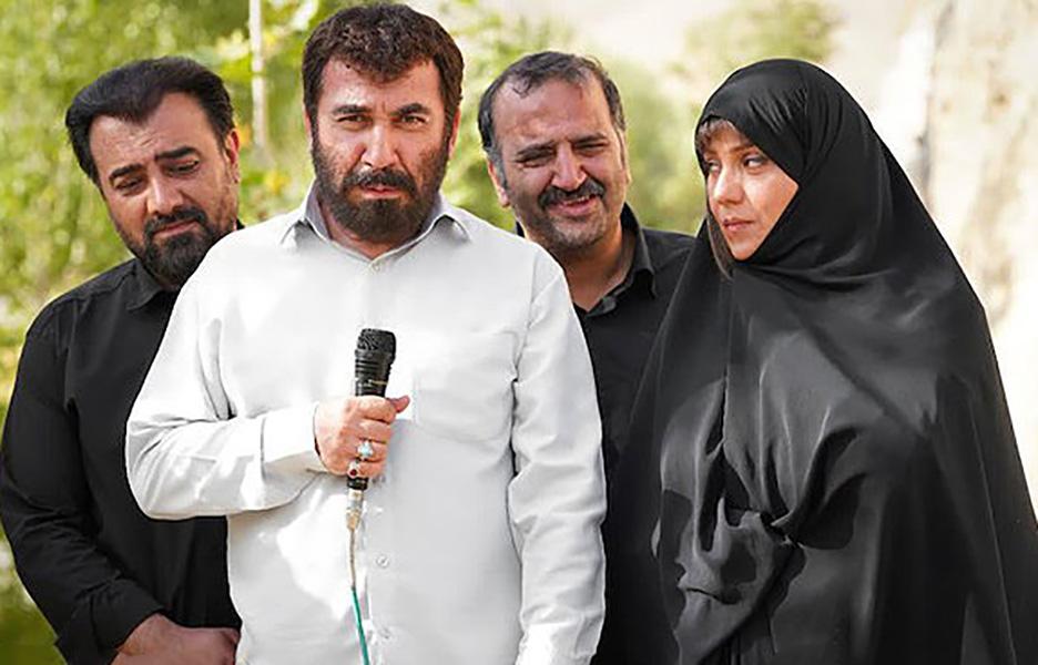 بررسی فیلم زهرمار: حالا زهرمار هم که نه...