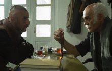 بررسی فیلم «درخونگاه»: به وقت نبرد رو در رو